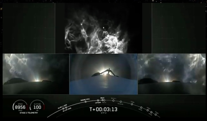 2019-06-spacex-heaven2-gbl
