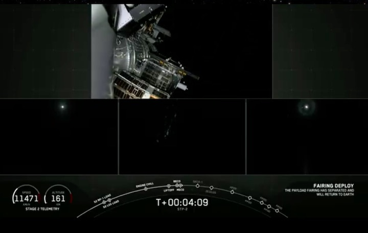 2019-06-spacex-heaven2-gbo