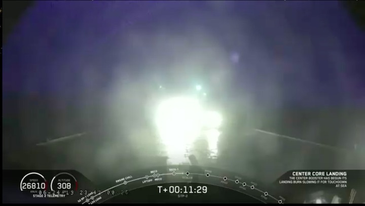 2019-06-spacex-heaven2-gbv