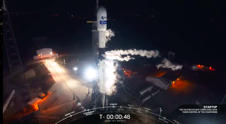 2019-12-spacexlaunch-gh