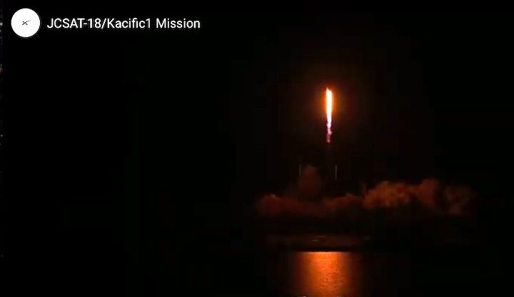 2019-12-spacexlaunch-gk