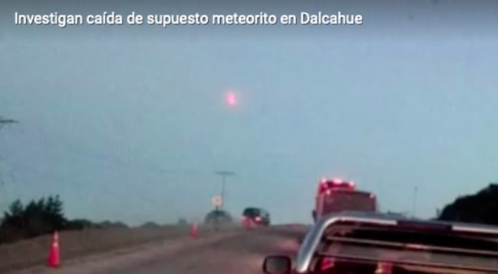 2019-9-26-chile-fireball-aga