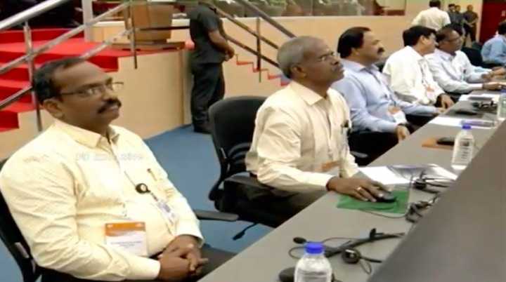 2019-chandrayaan2-launch-ga