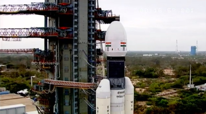 2019-chandrayaan2-launch-gda