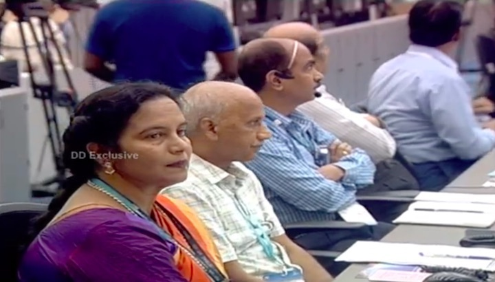 2019-chandrayaan2-launch-gdd