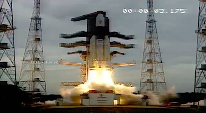 2019-chandrayaan2-launch-gz