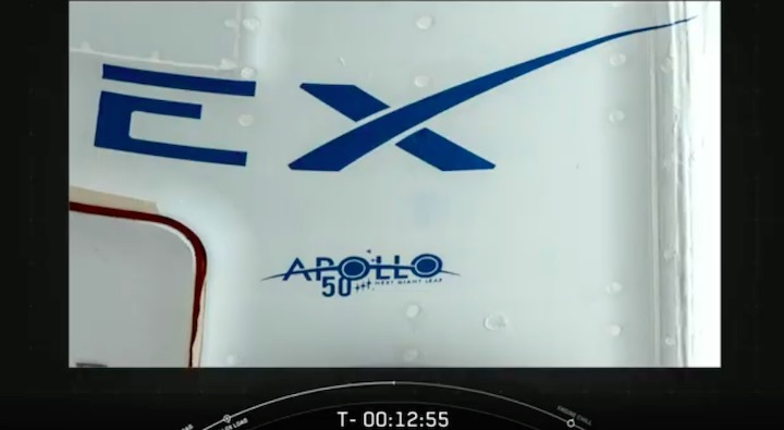 2019-crs18-launch-ac
