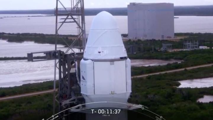 2019-crs18-launch-ae
