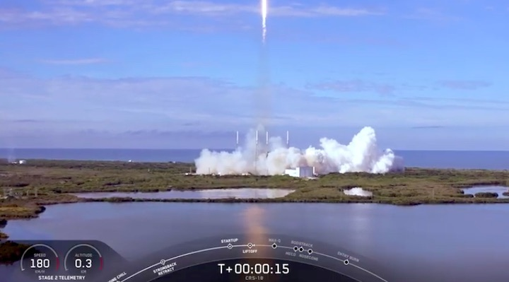 2019-crs18-launch-bba