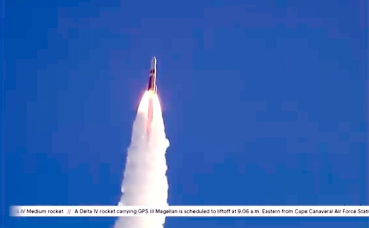 2019-delta4-gps3-launch-al