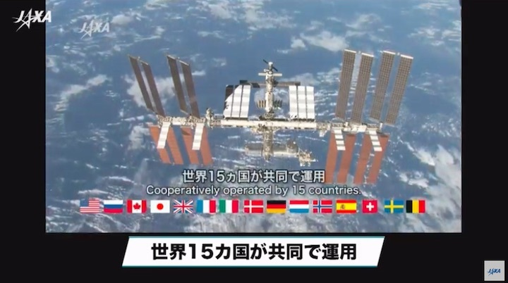 2019-jaxa-htv8-launch-be