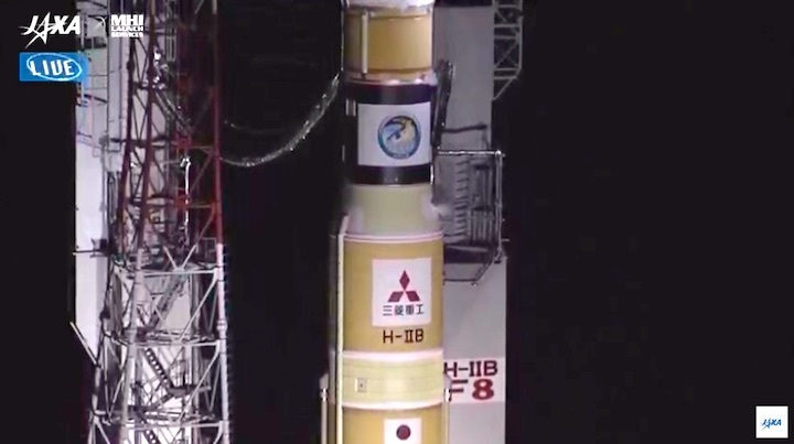 2019-jaxa-htv8-launch-bk