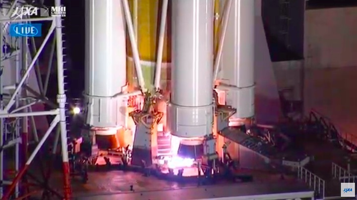 2019-jaxa-htv8-launch-bn