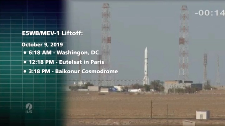 2019-proton-launch-gbe