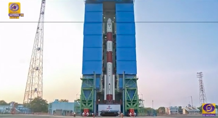 2019-pslv44-launch-a