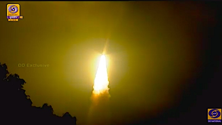 2019-pslv44-launch-ah