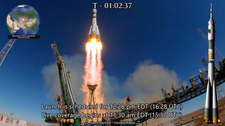 2019-soyuz-ms13-launch-a