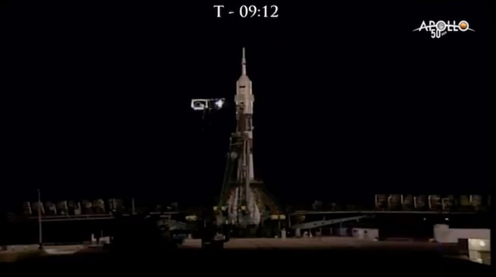 2019-soyuz-ms13-launch-ad