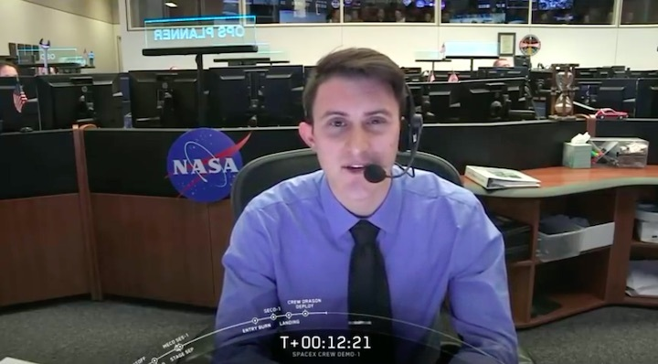 2019-spacex-dm1-launch-aw