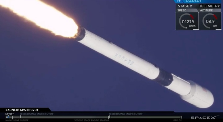 2019-spacex-gpsiii-ao