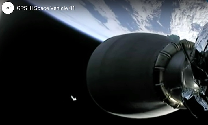 2019-spacex-gpsiii-azb