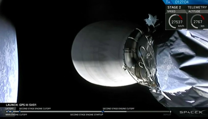 2019-spacex-gpsiii-azf