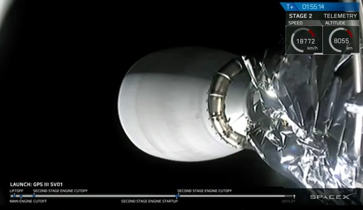 2019-spacex-gpsiii-azh