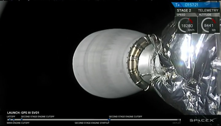 2019-spacex-gpsiii-azk