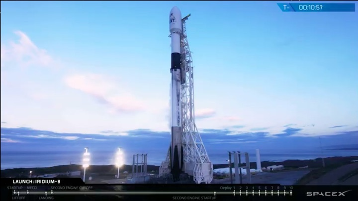2019-spacex-iridium8-ab