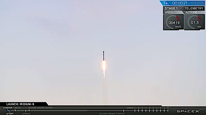 2019-spacex-iridium8-ai