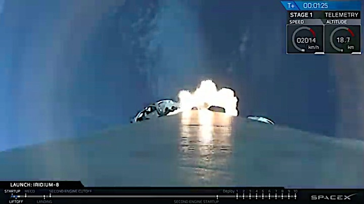 2019-spacex-iridium8-ak