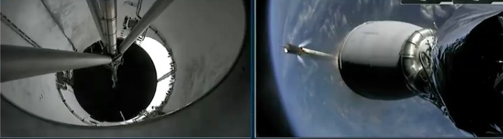 2019-spacex-iridium8-as