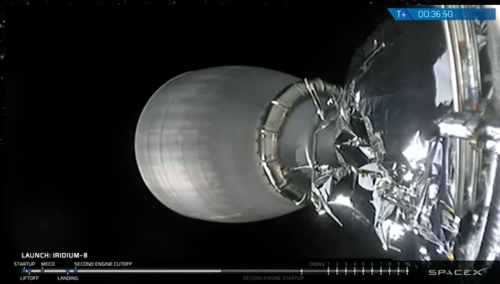 2019-spacex-iridium8-azp