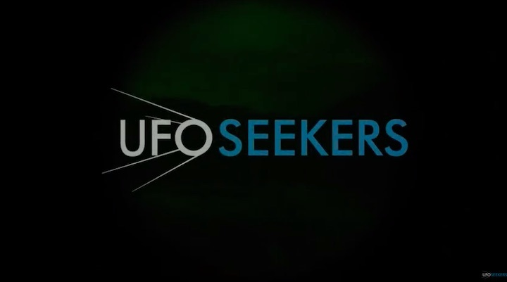 2019-ufoseekers-video-aw