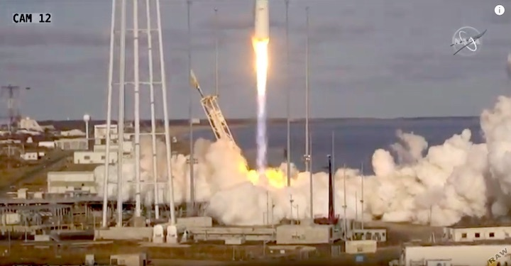 2020-01-15-cygnus13-launch-ae