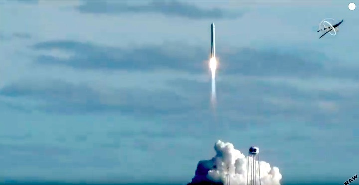 2020-01-15-cygnus13-launch-ag
