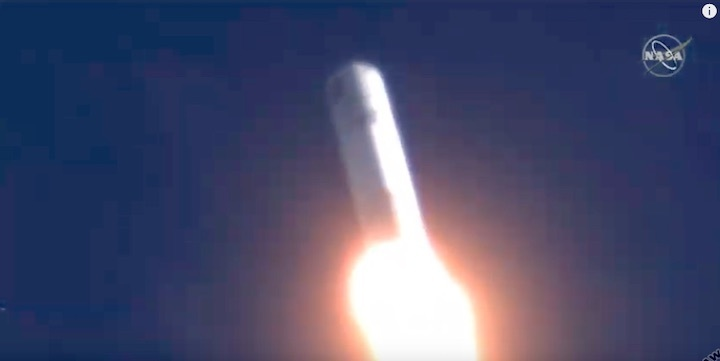 2020-01-15-cygnus13-launch-al