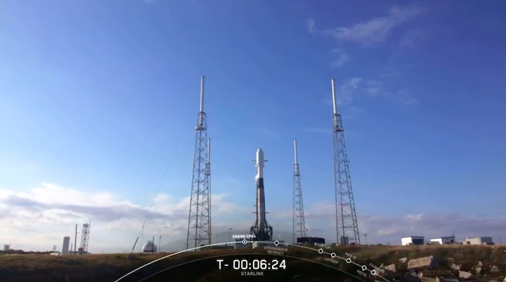 2020-01-29-starlink4-launch-a