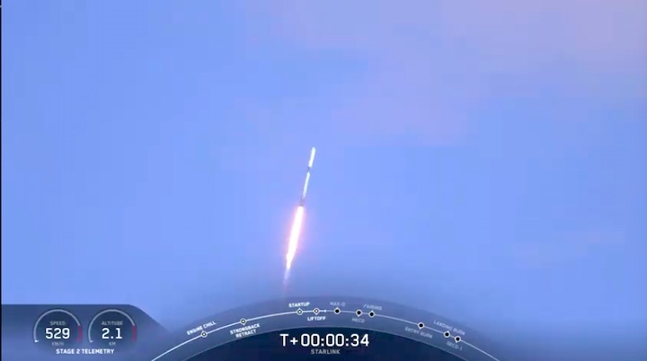2020-01-29-starlink4-launch-ae