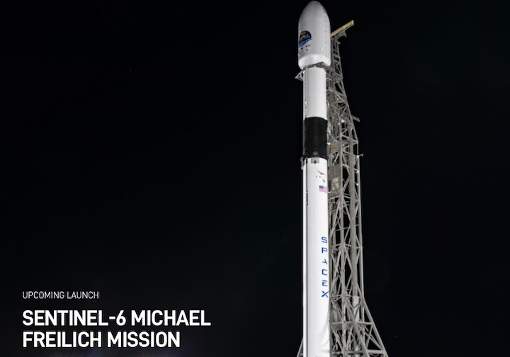 2020-11-sentinel6-launch-a