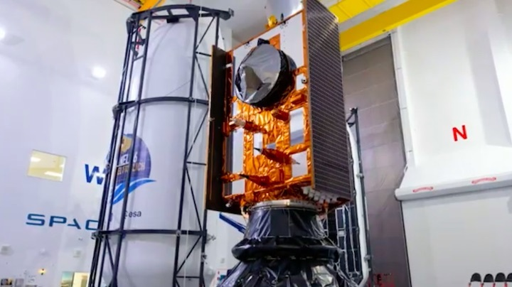 2020-11-sentinel6-launch-ahc