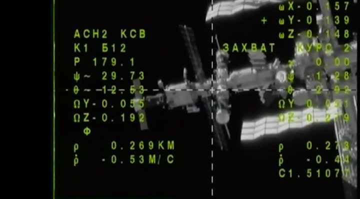 2021-04-8-ms18-docking-at