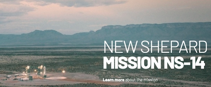 2021-new-shepard-mission-ns-14-a
