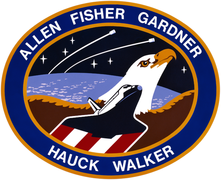 736px-sts-51-a-patch