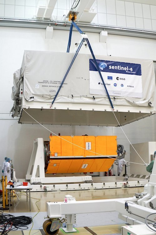 ads-sps-fhn-sentinel-6mf-container-loadingiabg-2