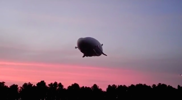 airlander-10-a