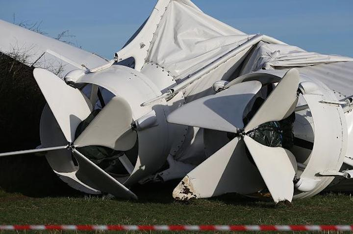airlander-unfall