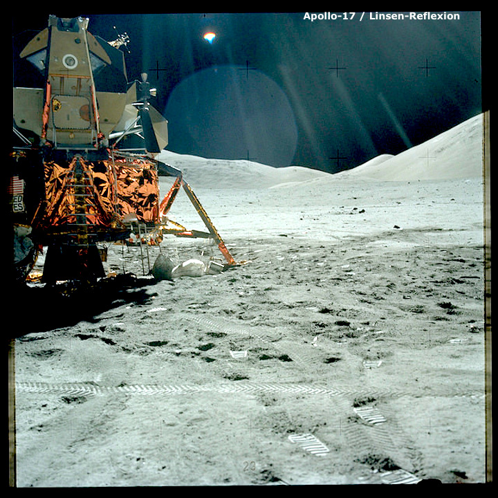 apollo-17-cbl