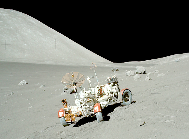 apollo-17-cbv