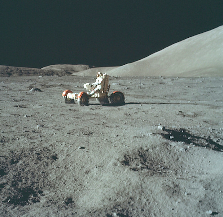 apollo-17-fao